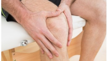 Natural Remedies for Managing Joint Pain Symptoms.